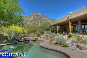 11409 E JUAN TABO Road, Scottsdale, AZ 85255