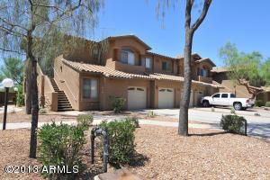 11500 E COCHISE Drive, 1102, Scottsdale, AZ 85259