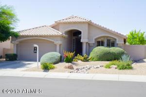 4958 E BARWICK Drive, Cave Creek, AZ 85331