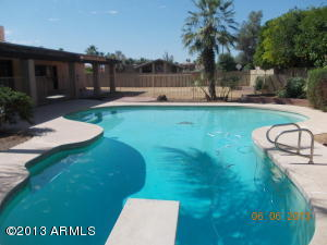 14624 N 55TH Street, Scottsdale, AZ 85254