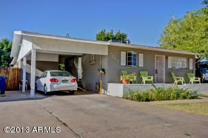 1013 E NIELSON Avenue, Mesa, AZ 85204