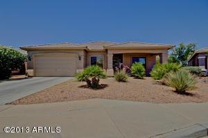 13714 W MONTEBELLO Avenue, Litchfield Park, AZ 85340