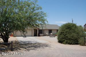 590 S CAMINO SERENO, Apache Junction, AZ 85119