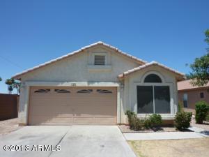 60 N RICARDO, Mesa, AZ 85205