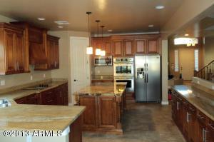 11259 E SPAULDING Avenue, Mesa, AZ 85212