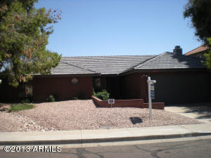 3925 E DES MOINES Street, Mesa, AZ 85205
