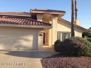 10859 E BECKER Lane, Scottsdale, AZ 85259