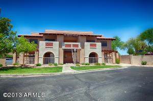 5757 W EUGIE Avenue, 2082, Glendale, AZ 85304