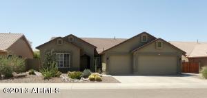 4507 E Roy Rogers Road, Cave Creek, AZ 85331