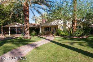 4437 N 47TH Street, Phoenix, AZ 85018