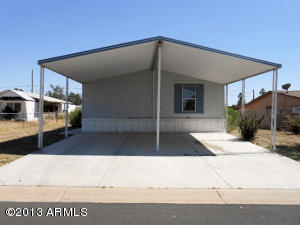 8105 E 4TH Avenue, Mesa, AZ 85208