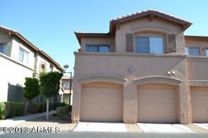 805 S SYCAMORE, 135, Mesa, AZ 85202