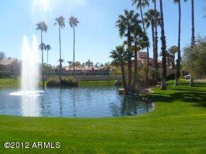 9707 E Mountain View Road, Scottsdale, AZ 85258