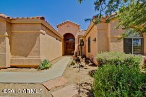 6125 E ALMEDA Court, Cave Creek, AZ 85331
