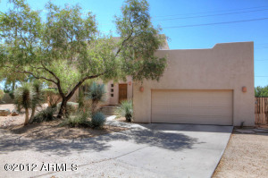 3811 N 64th Street, Scottsdale, AZ 85251