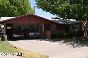 616 E 7TH Street, Mesa, AZ 85203