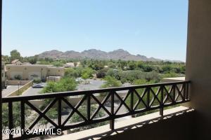 7291 N SCOTTSDALE Road, 4003, Scottsdale, AZ 85253