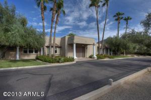 6511 N TATUM Boulevard, Paradise Valley, AZ 85253
