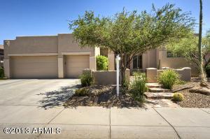 5935 E NIGHT GLOW Circle, Scottsdale, AZ 85266