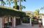 6320 E Mariposa Street, Scottsdale, AZ 85251