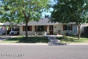 4831 E FAIRMOUNT Avenue, Phoenix, AZ 85018
