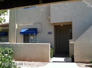 220 N 22ND Place, 1066, Mesa, AZ 85213