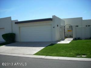 3345 E UNIVERSITY Drive, 48, Mesa, AZ 85213