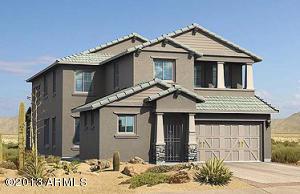 3612 E SALTER Drive, Phoenix, AZ 85050