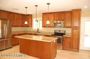 7431 E LATHAM Street, Scottsdale, AZ 85257