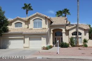 16401 N 50TH Street, Scottsdale, AZ 85254