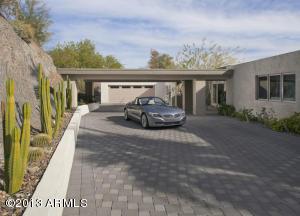 Property for sale at 3500 E Lincoln Drive Unit: 9, Phoenix,  Arizona 85018