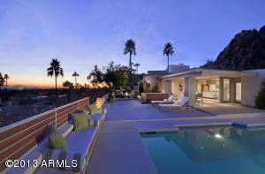 3500 E Lincoln Drive, 9, Phoenix, AZ 85018