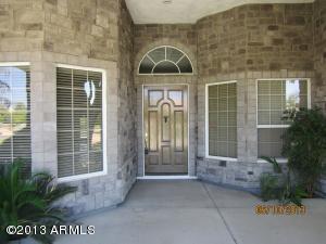 4027 E LELAND Street, Mesa, AZ 85215