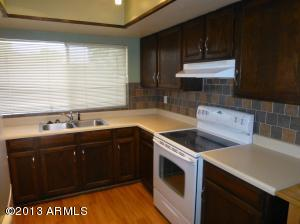 2440 W Portobello Avenue, Mesa, AZ 85202