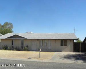 1967 W 9TH Avenue, Apache Junction, AZ 85120