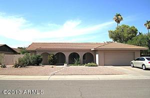 8324 E VIA DE SERENO, Scottsdale, AZ 85258