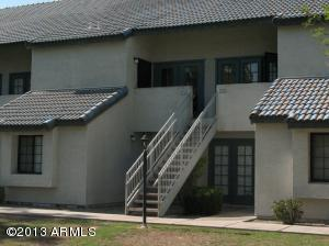 3716 E UNIVERSITY Drive, 2033, Mesa, AZ 85205