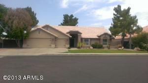 3442 E CAMINO Circle, Mesa, AZ 85213