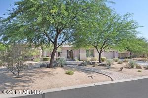 7891 E CAMINO VIVAZ, Scottsdale, AZ 85255
