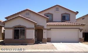 8802 E UNIVERSITY Drive, 60, Mesa, AZ 85207