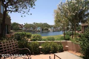 8989 N GAINEY CENTER Drive, Scottsdale, AZ 85258