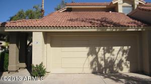 11515 N 91ST Street, 268, Scottsdale, AZ 85260