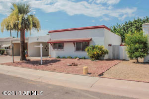 7642 E THORNWOOD Drive, Scottsdale, AZ 85251