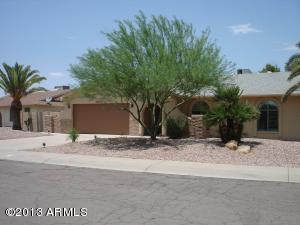 5810 E SPRING Road, Scottsdale, AZ 85254