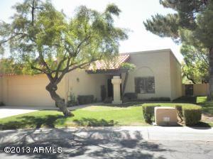 11729 N 93RD Street, Scottsdale, AZ 85260