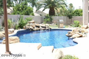 5509 E ALAN Lane, Paradise Valley, AZ 85253