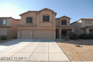 15164 W Cameron Drive, Surprise, AZ 85379