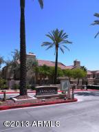 10055 E Mountain View Lake Drive, 1052, Scottsdale, AZ 85258