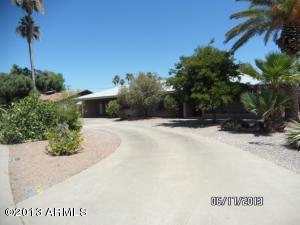 930 E 10TH Street, Mesa, AZ 85203