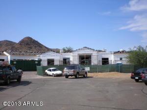 8600 N AVENIDA DEL SOL, Paradise Valley, AZ 85253